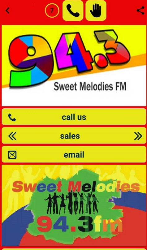 SWEET MELODIES SALES CONTACT 2.jpg