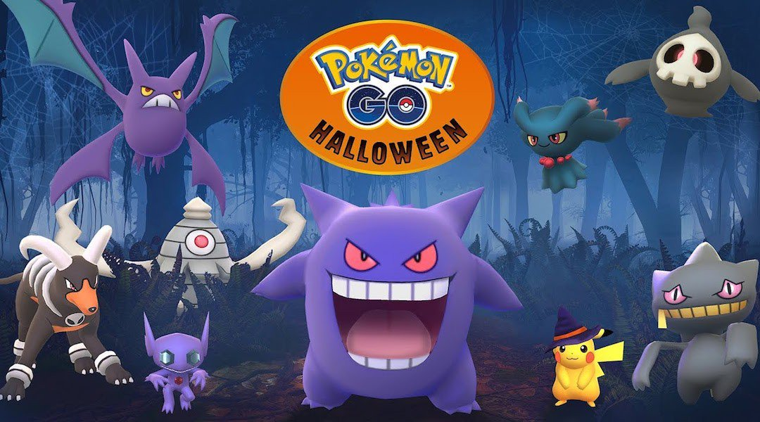 pokemon-go-generation-3-halloween-event.jpg.optimal.jpg