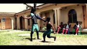 Malawi Kung Fu Movie Might be Africa's Best Action Film Ever