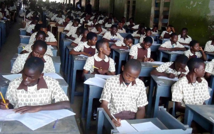 The Ghana Education Service has extended the deadline to Tuesday 5th September