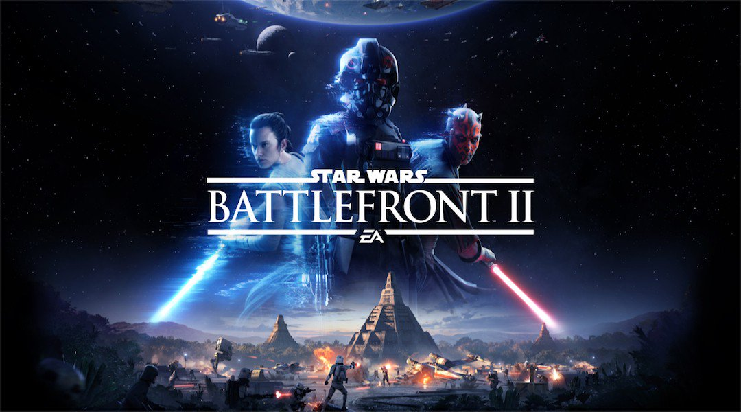 star-wars-battlefront-2-gameplay-leak-1.jpg.optimal.jpg