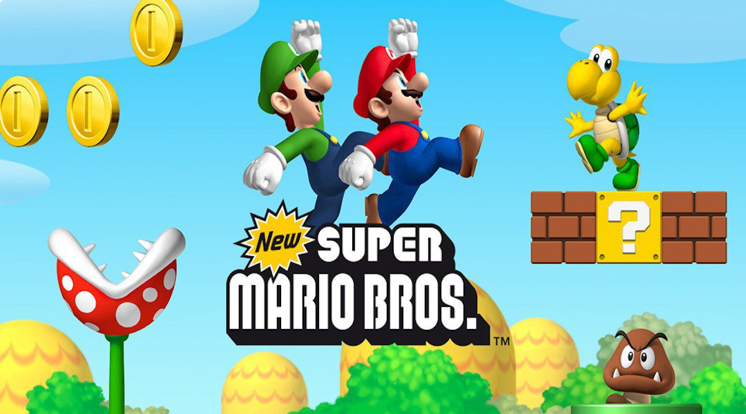 Super-Mario-Bros-movie-deal-Nintendo-Universal.jpg.optimal.jpg