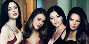 Charmed: Status Of Reboot Still Up In The Air