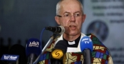 Archbishop of Canterbury, Justin Welby, said there had been disappointment and anger