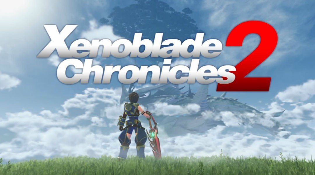 xenoblade-chronicles-2-announced-for-nintendo-switch.jpg.optimal.jpg