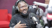 Samini hopeful of a response from Akufo-Addo on his tweet to visit Flagstaff House