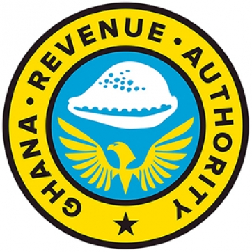 Ghana Revenue Authority targets GH¢39.8b tax revenue in 2018
