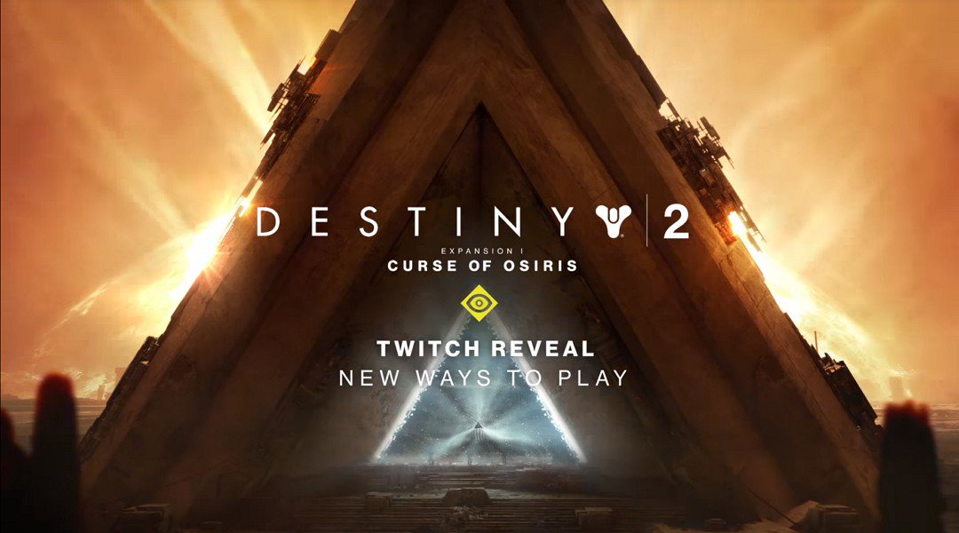 destiny-2-curse-of-osiris-livestream-teaser-trailer.jpg.optimal.jpg