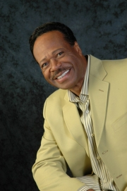 American Gospel star Edwin Hawkins has died