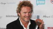 Craig McLachlan has been accused of sexual misconduct during a Rocky Horror Show production