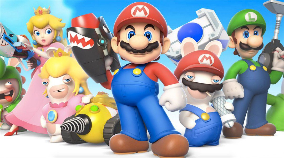 mario-rabbids-kingdom-battle-best-selling-third-party-game-switch.jpg.optimal.jpg