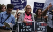 Iran nuclear deal: Trump poised to withdraw support