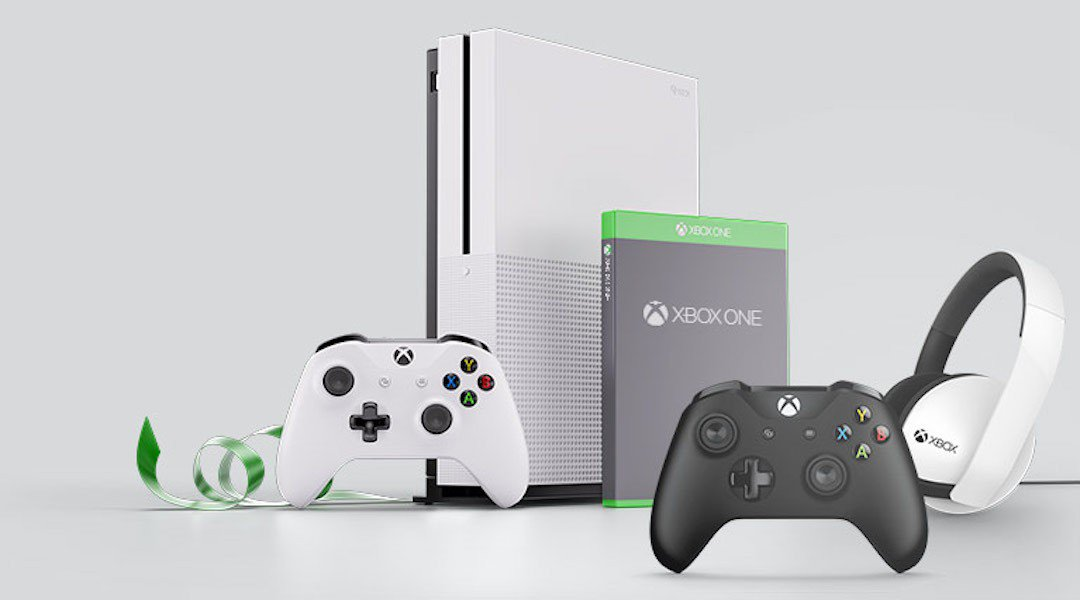 Xbox-deals-Black-Friday-2017-lowest-price-ever.jpg.optimal.jpg