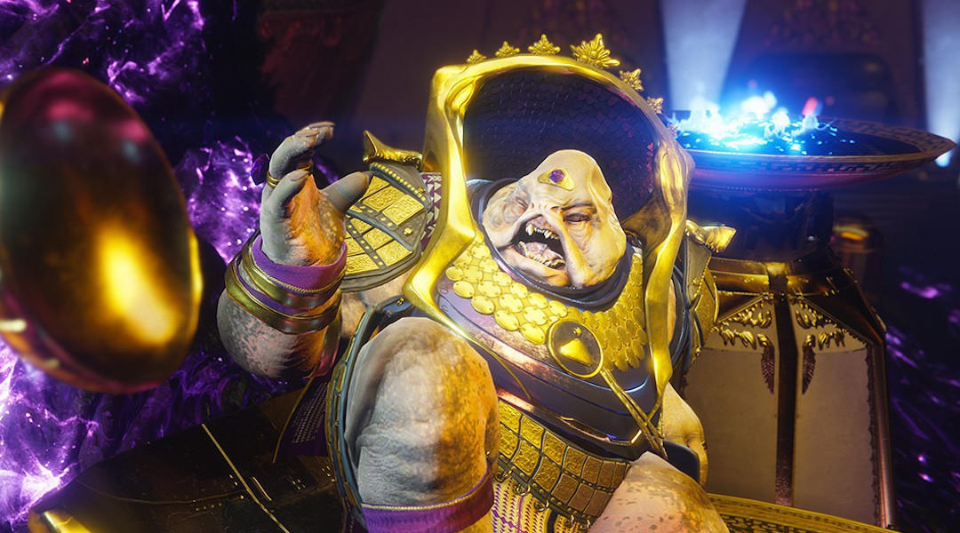 destiny-2-calus-challenge-mode.jpg.optimal.jpg