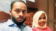 Shafin Jahan claims he met Hadiya on a matrimonial website