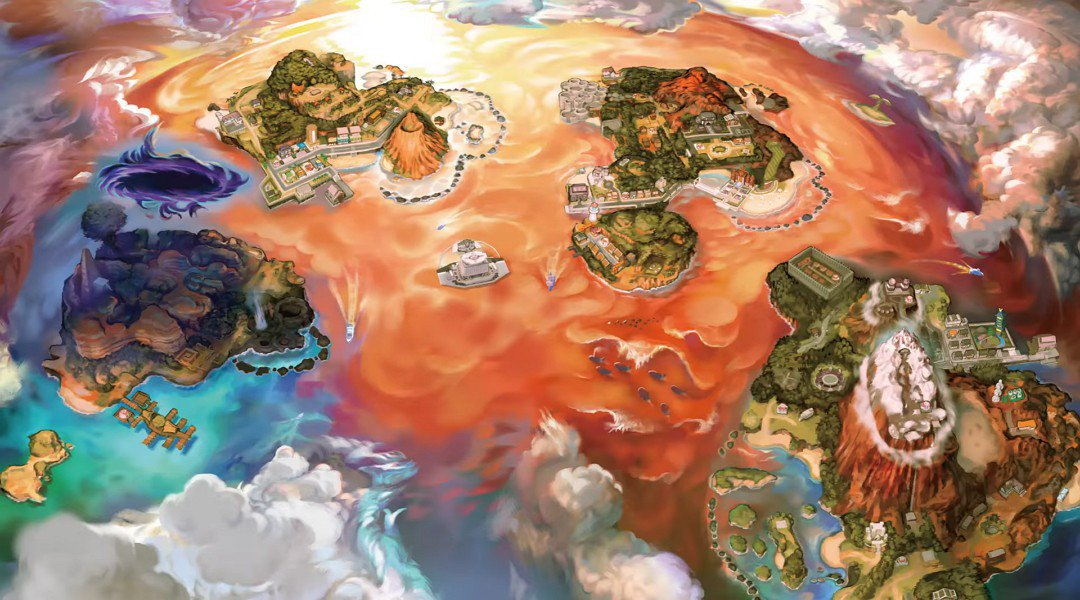 pokemon-ultra-sun-moon-trailer-map-alola.jpg.optimal.jpg