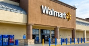 Walmart Shopper awarded $7.5 Million after he broke his hip while buying a watermelon