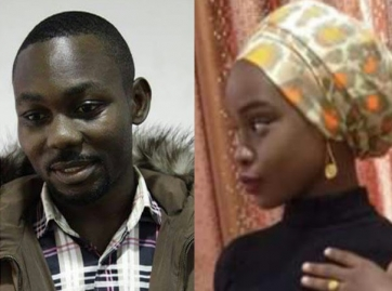 Nigerian Student Arrested After Converting From Islam to Christianity