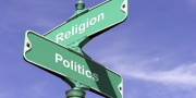 Religion and Morality: The coexistence of overt religiosity and rampant corruption in Africa