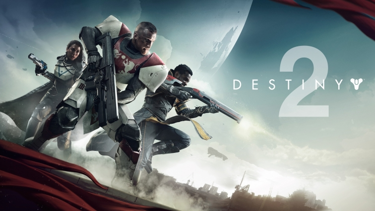 Destiny 2 Easter Egg Reveals the Fate of Fan Favorite 'Character'