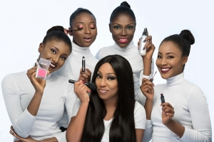 African Makeup Brands You Should Know About