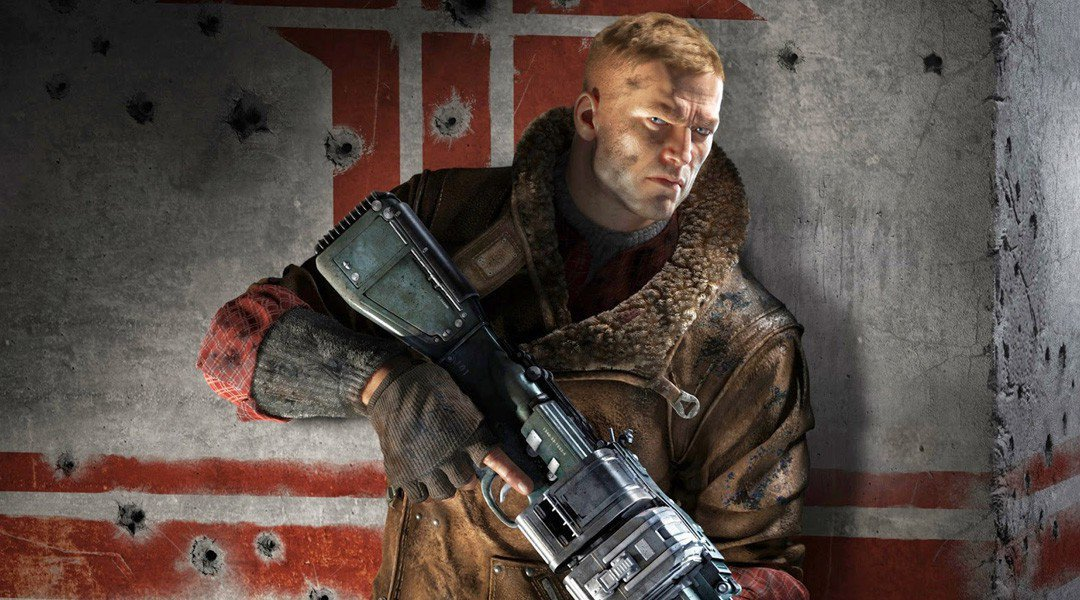 wolfenstein-2-the-new-colossus-launch-trailer.jpg.optimal.jpg
