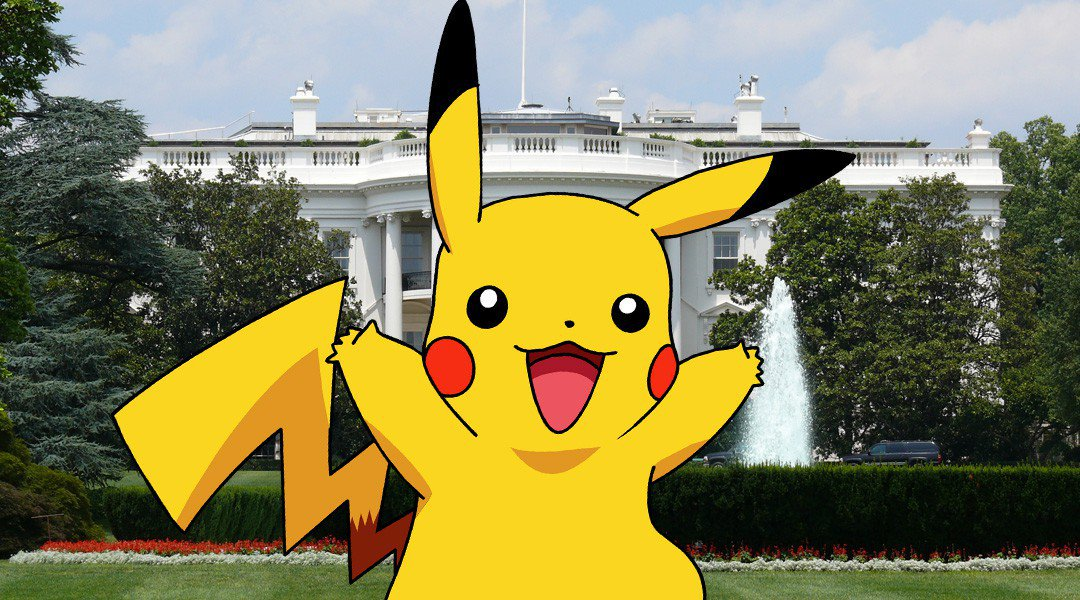 pokemon-pikachu-white-house.jpg.optimal.jpg