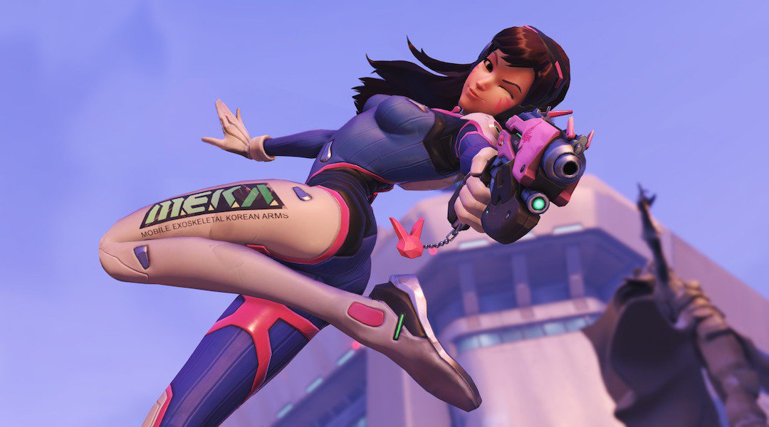 Overwatch-D.Va-nerf-new-ability.jpg.optimal.jpg