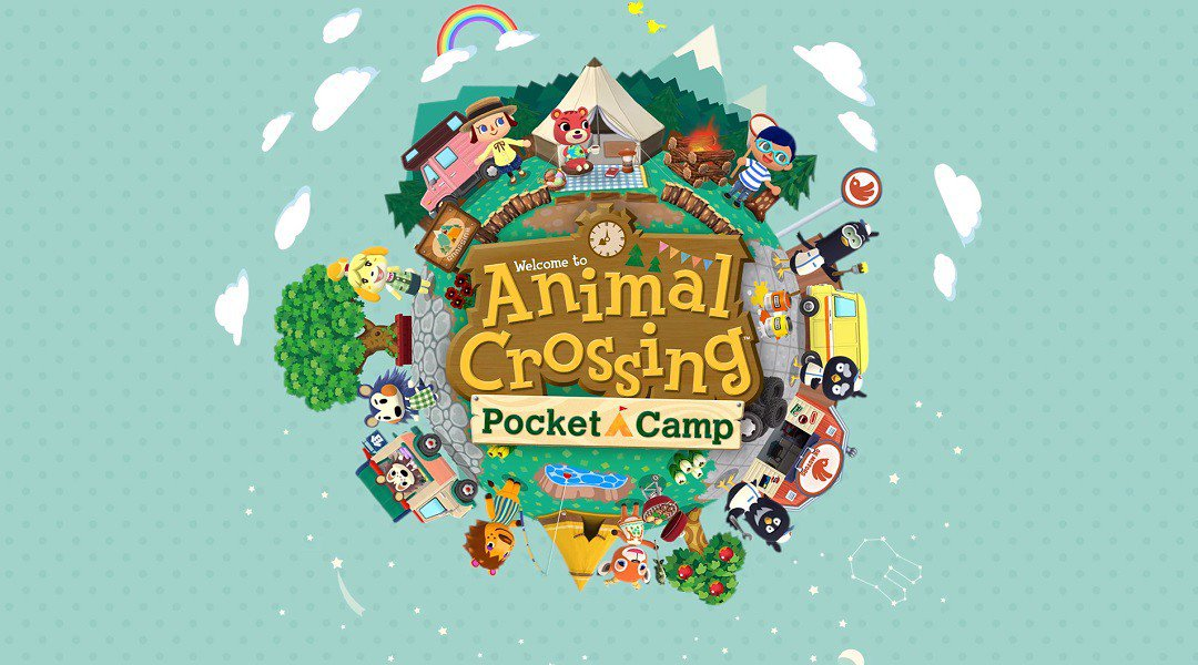 animal-crossing-pocket-camp.jpg.optimal.jpg