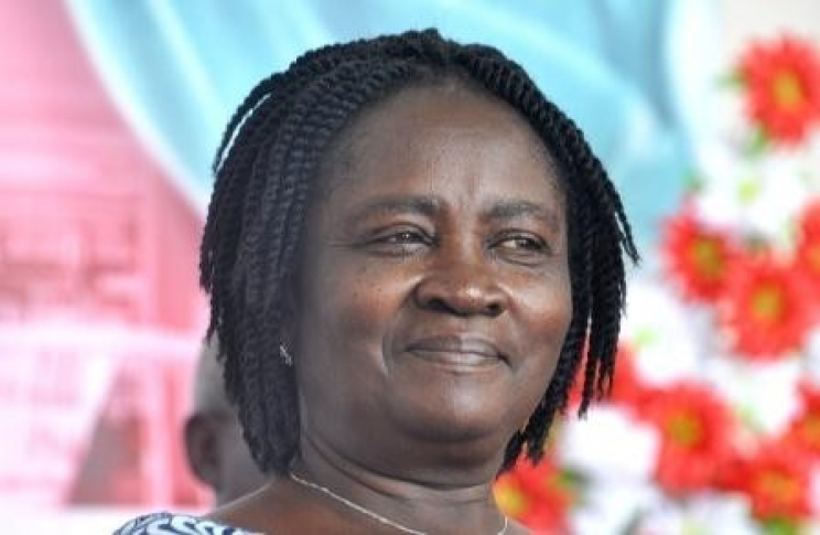 I'll pray for free SHS to succeed – Former Education Minister