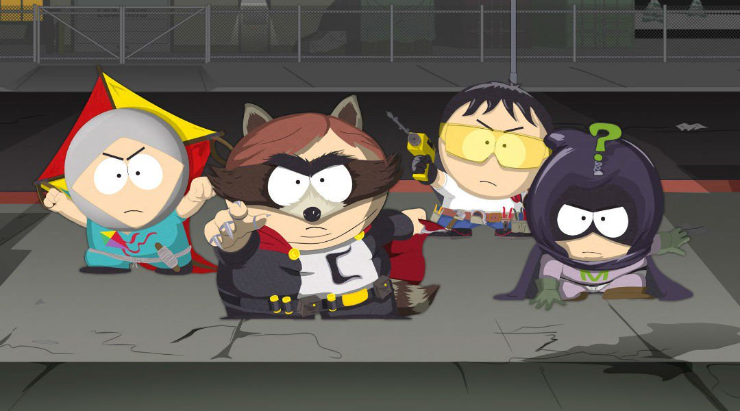 south-park-the-fractured-but-whole-switch.jpg.optimal.jpg