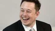 "Elon Musk said he had been given ""verbal government approval"" for his plan"