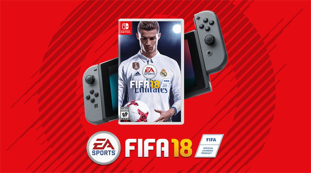 fifa-18-nintendo-switch-uk-sales.jpg.optimal.jpg