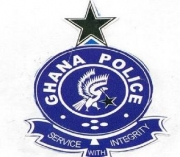 Police launches Information website on January 25