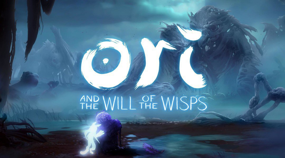 ori-and-the-will-of-the-wisps-cinematic-tool-video.jpg.optimal.jpg