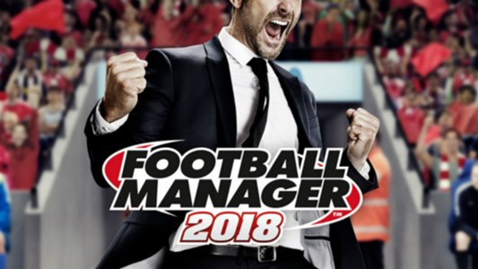 Football Manager 2018: Release date, devices, cost & new features