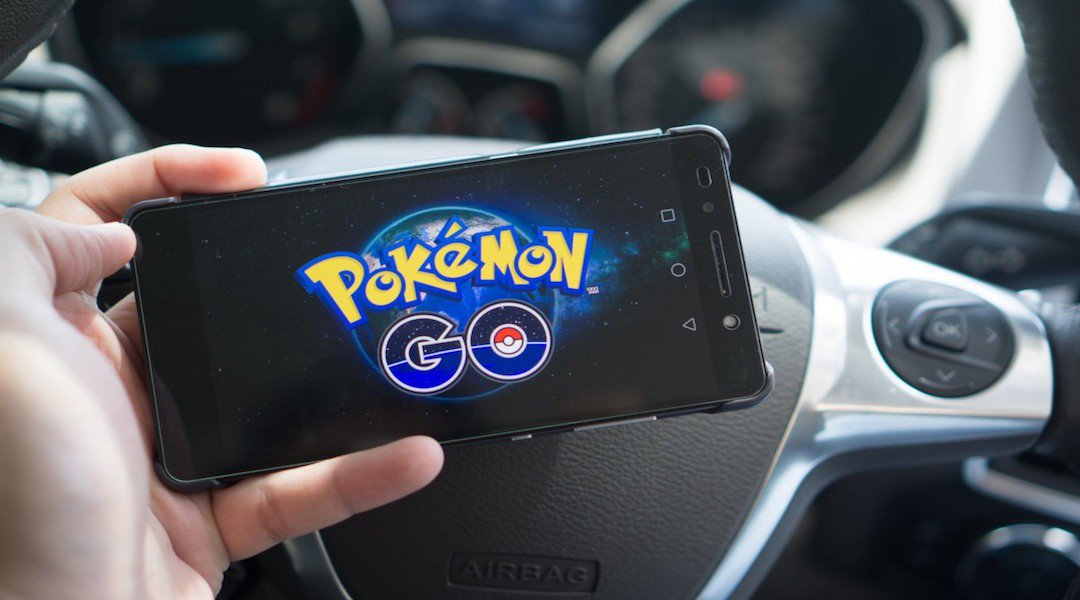 Pokemon-GO-player-driving-fined-police.jpg.optimal.jpg