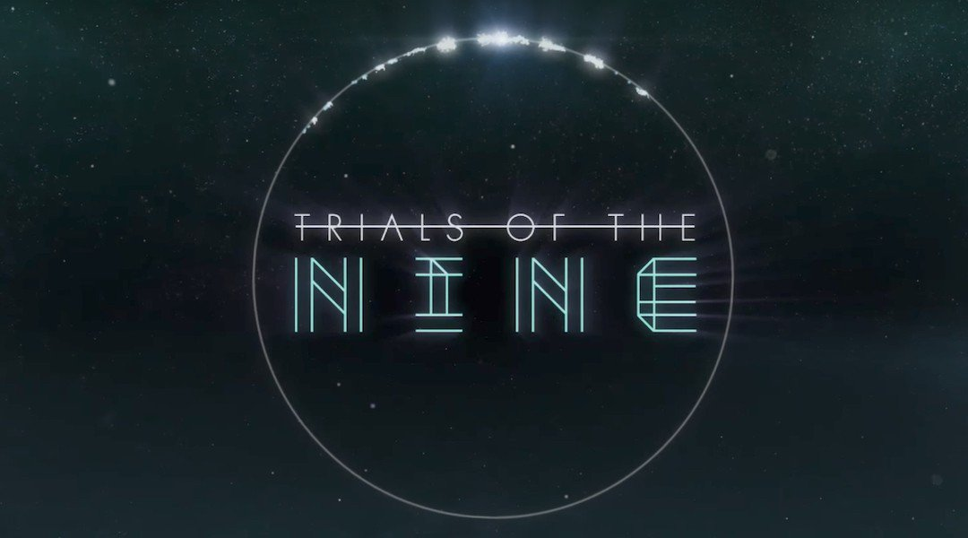 destiny-2-trials-of-the-nine-trailer-debuts.jpg.optimal.jpg