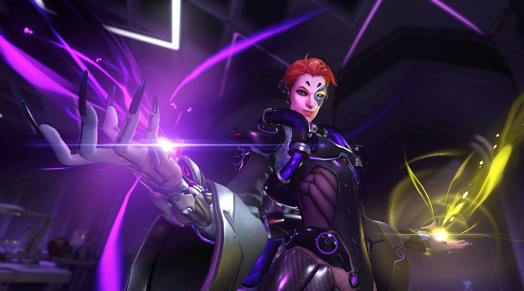 moira-overwatch.jpg.optimal.jpg