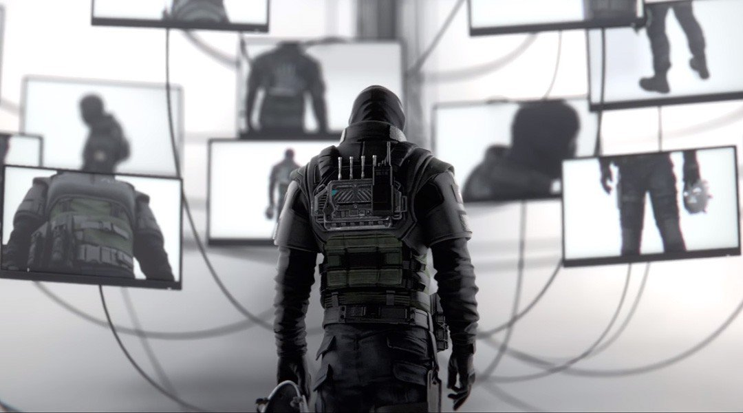 rainbow-six-siege-vigil-operator.jpg.optimal.jpg