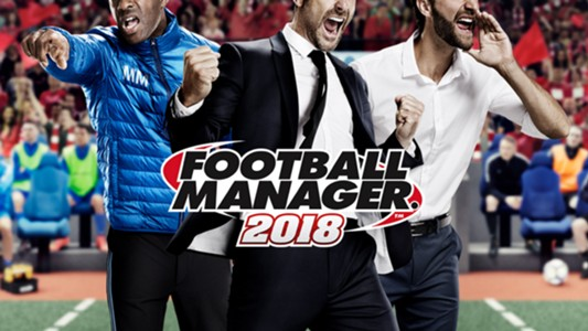 Football Manager 2018 Review: The most realistic and most difficult FM yet