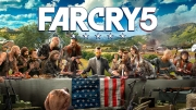 How Long Will it Take to Beat Far Cry 5?