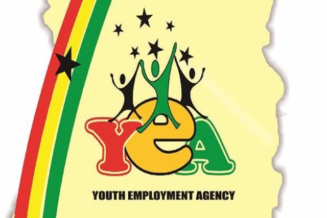 500 youths to receive training, employment in ICT