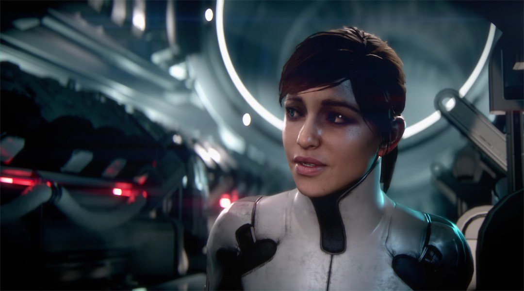 mass-effect-andromeda-sara-ryder-trailer.jpg.optimal.jpg