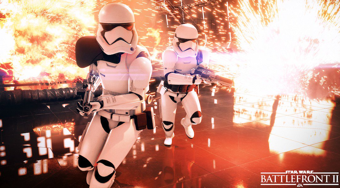 Star-Wars-Battlefront-2-sales-decline-Battlefront-1.jpg.optimal.jpg