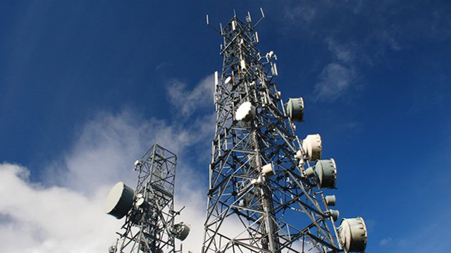 Ghana's telecoms licensing regime stifling innovation, internet affordability