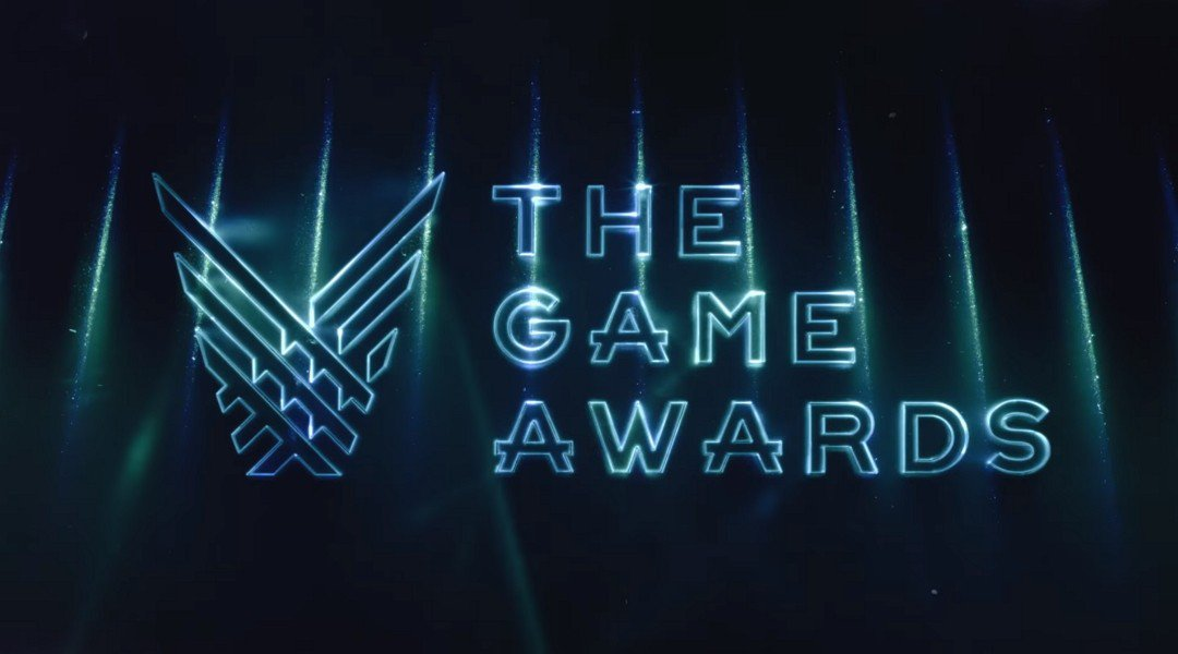 the-game-awards-2017.jpg.optimal.jpg