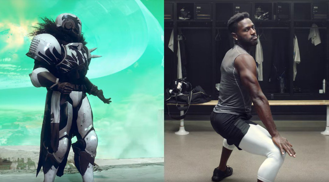 destiny-2-antonio-brown-touchdown-dance.jpg.optimal.jpg
