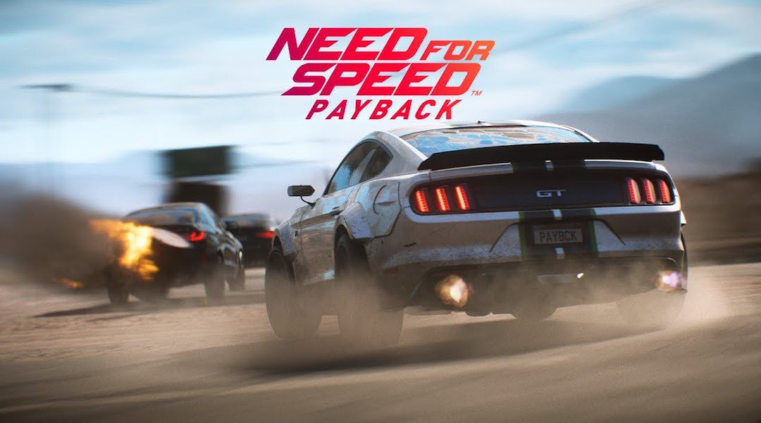 Need-for-Speed-Payback-loot-box-changes.jpg.optimal.jpg
