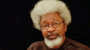 Wole Soyinka, The First African Nobel Laureate for Literature